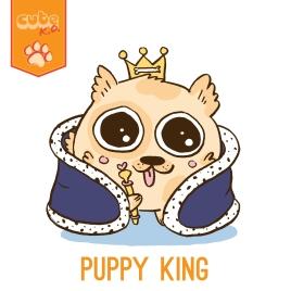 03.01-PuppyKing
