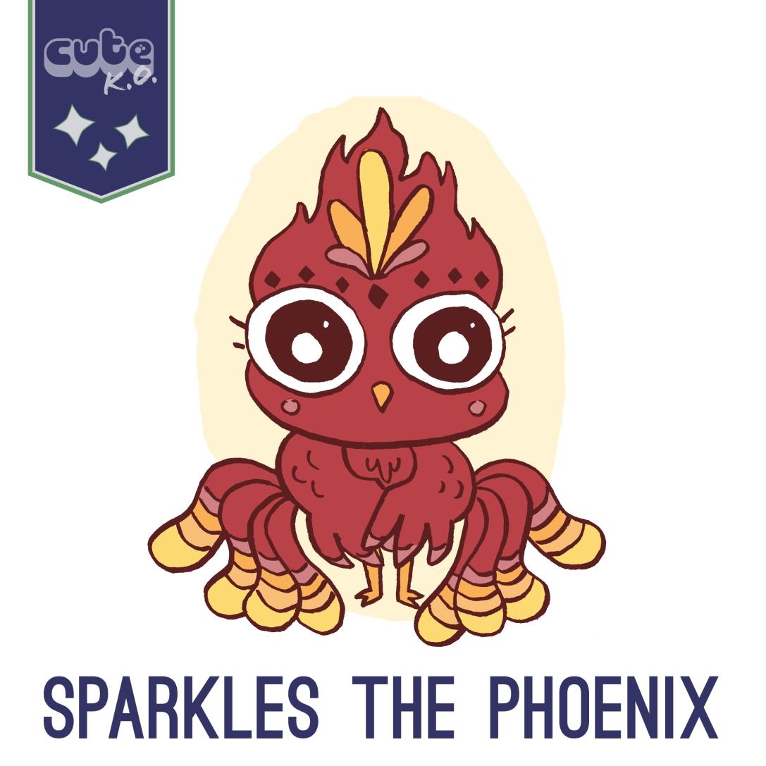 03.02-SparklesPhoenix