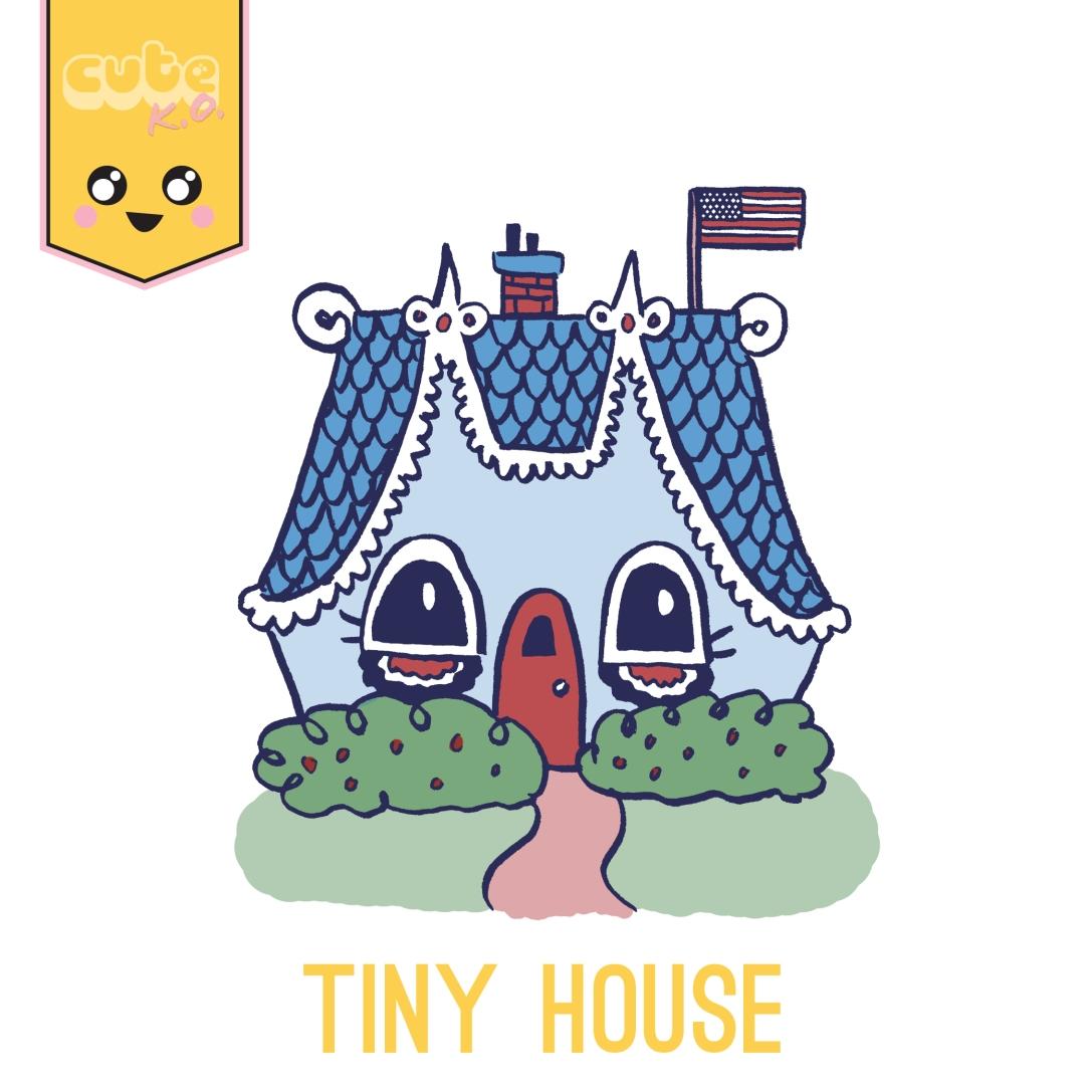 03.03-TinyHouse