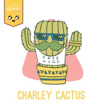 03.06-CharleyCactus