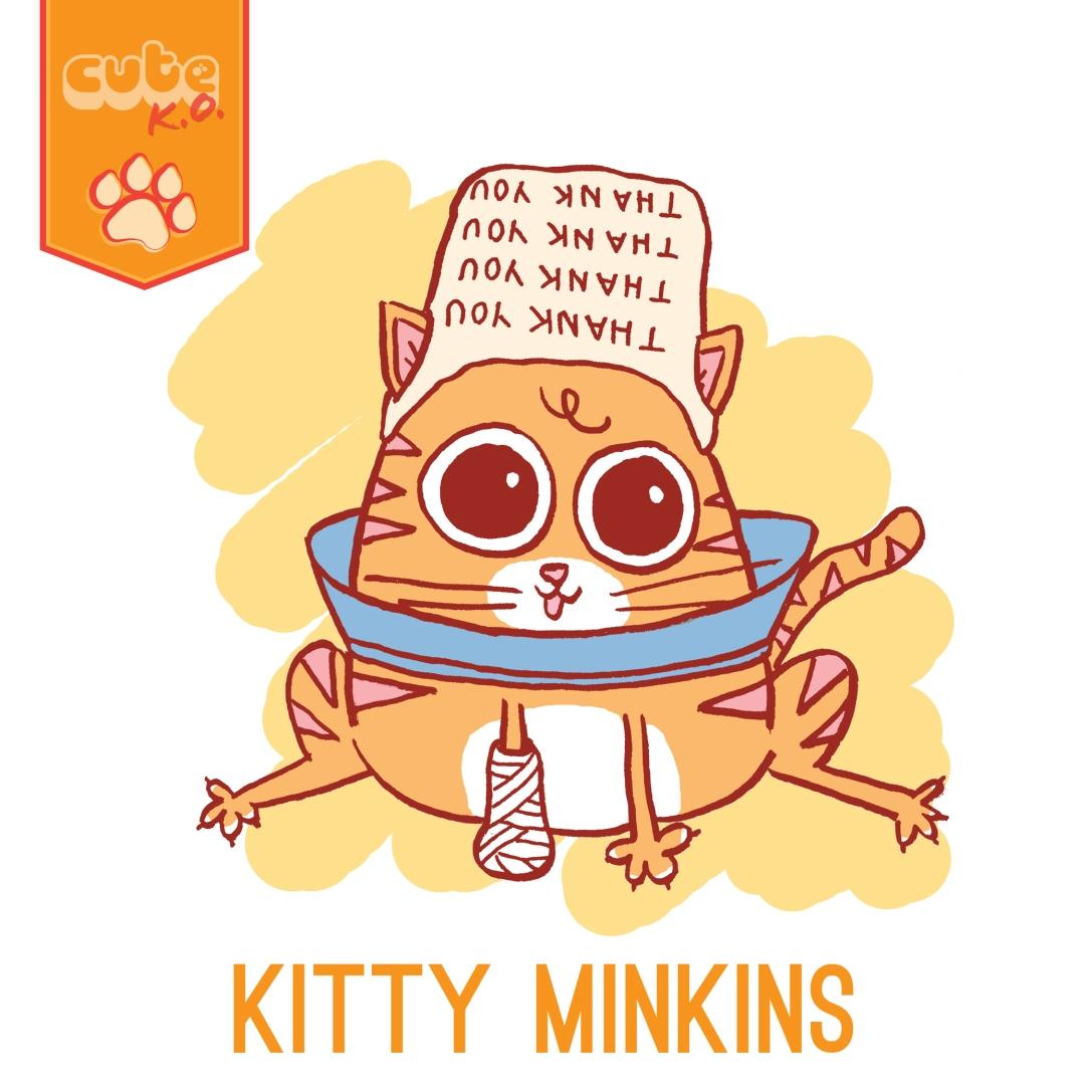 03.06-KittyMinkins