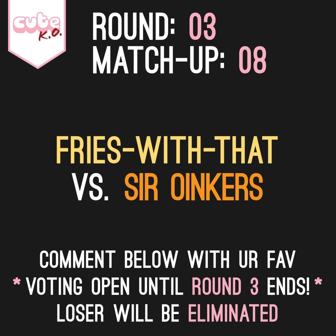 03.08-Matchup