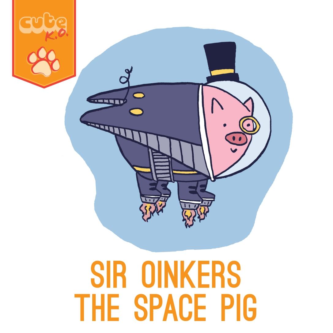 03.08-SirOinkers