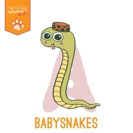 03.09-BabySnakes