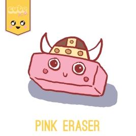 03.09-PinkEraser