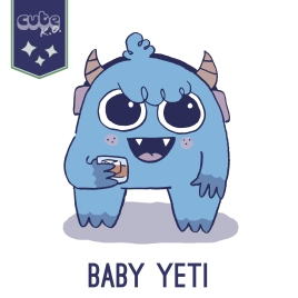 03.10-BabyYeti