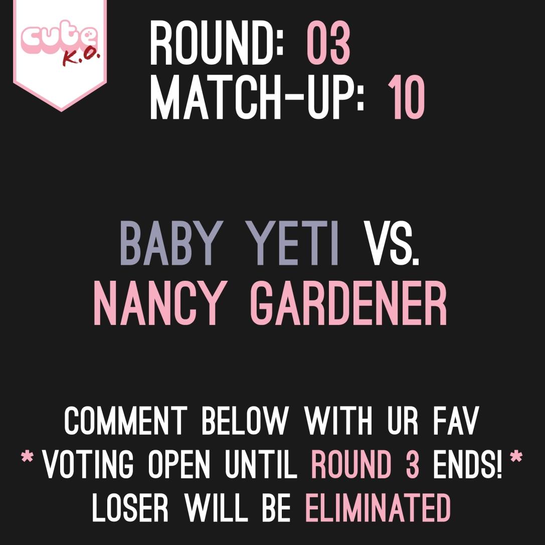 03.10-Matchup