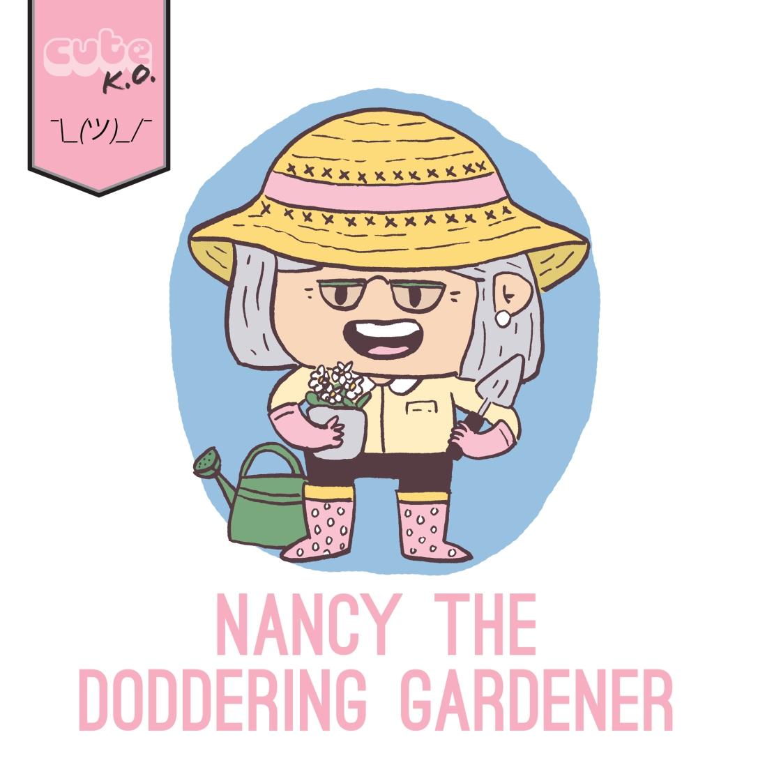 03.10-NancyGardener