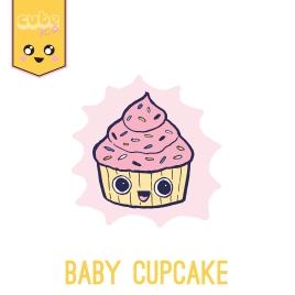 03.11-BabyCupcake