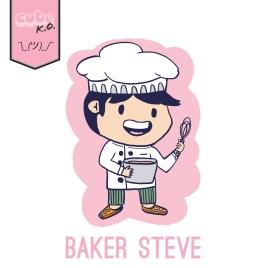 03.13-BakerSteve