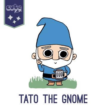 03.13-TatoGnome