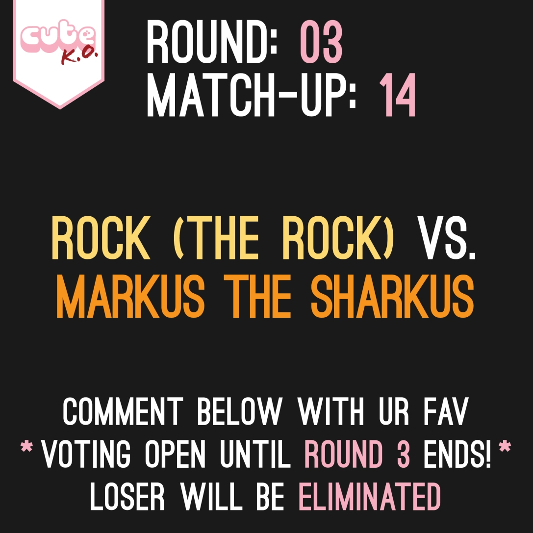 03.14-Matchup