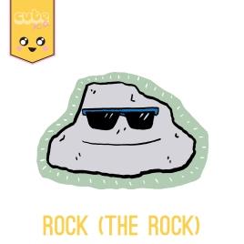 03.14-RockRock