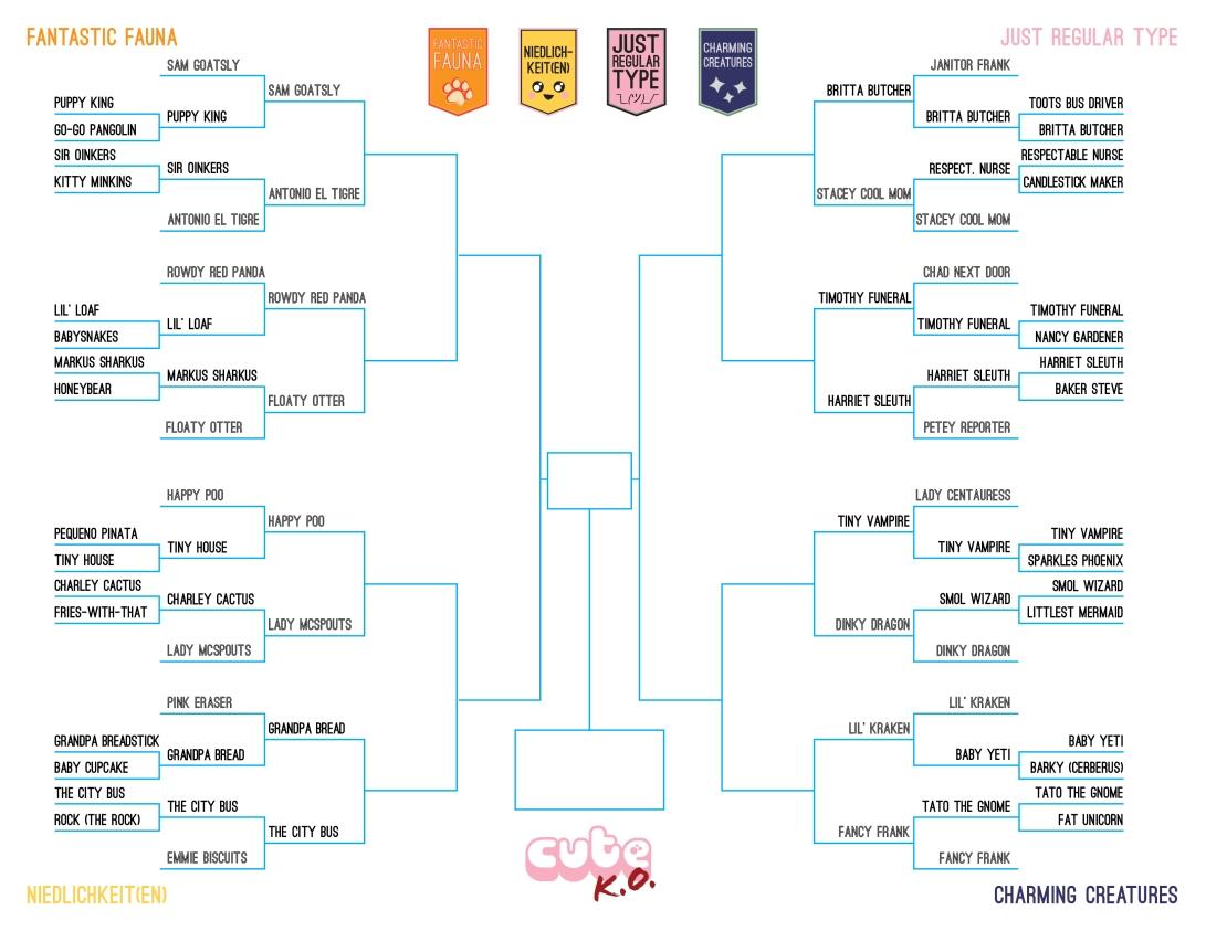ChampionsBracket-Round2.jpg