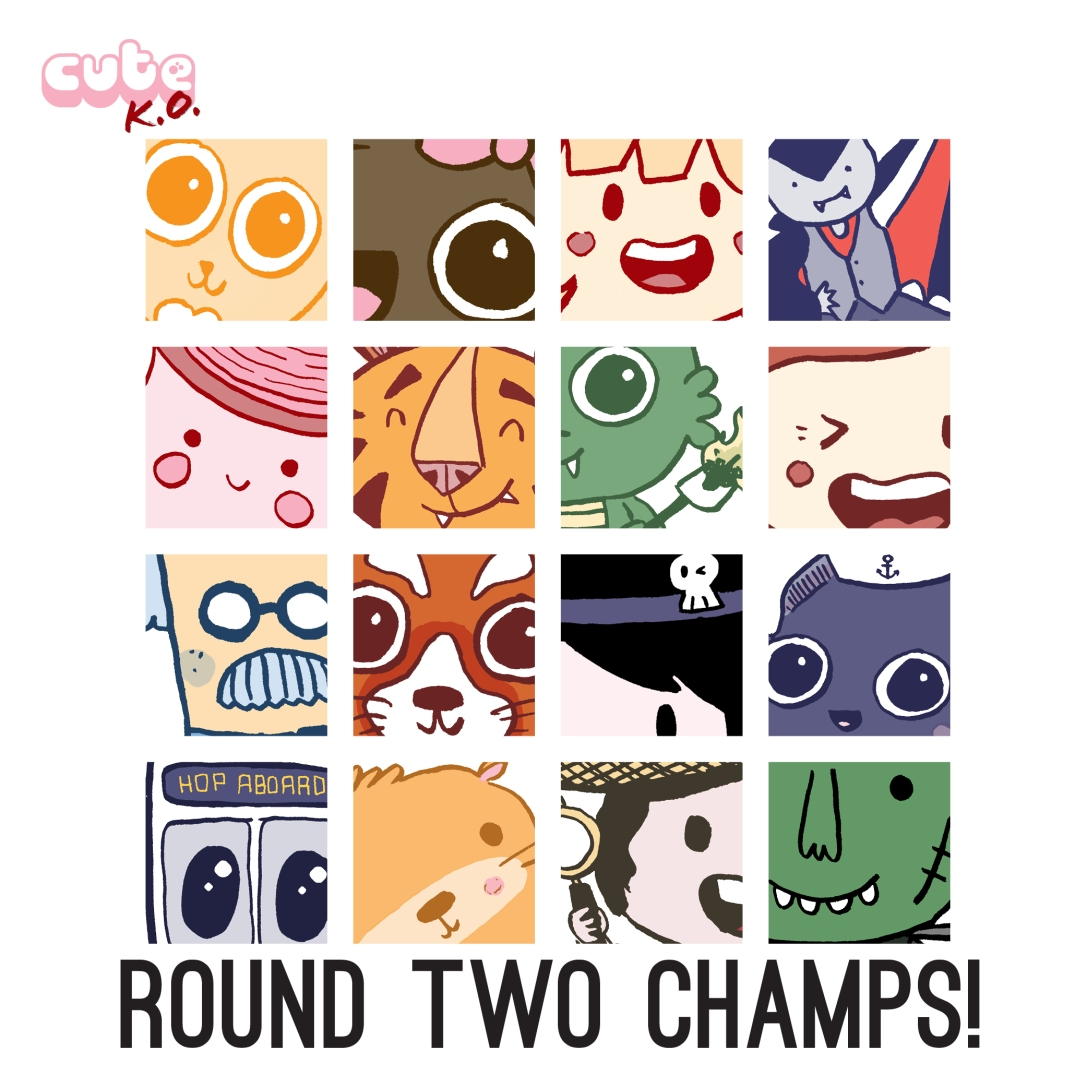 Round2-Champs