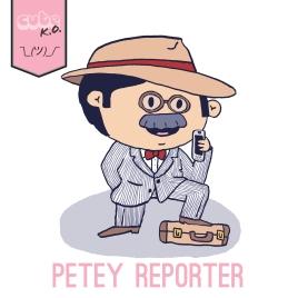 03.15-PeteyReporter