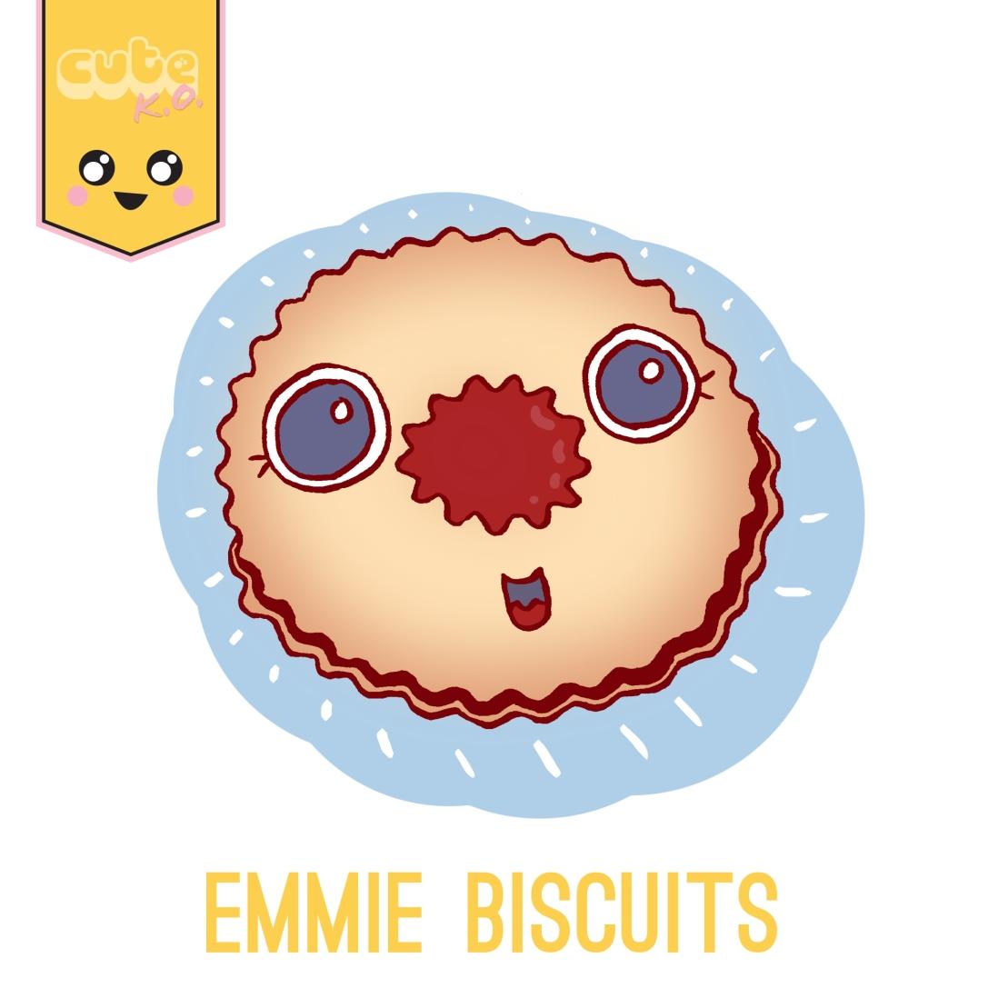03.16-EmmieBiscuits