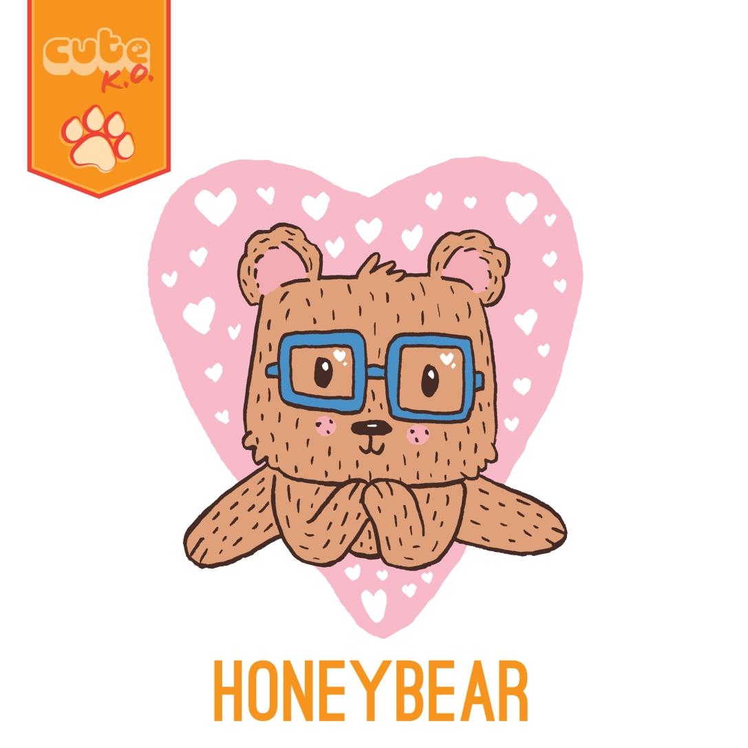 03.16-Honeybear
