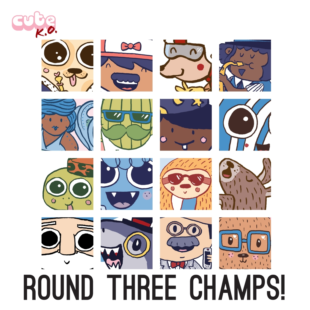 03-Champs