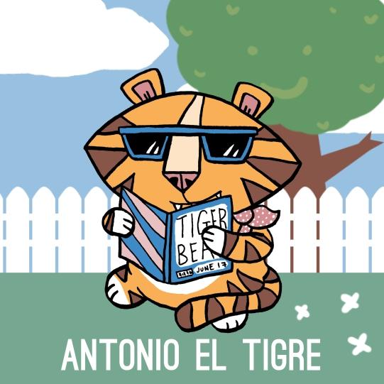 04.01-AntonioElTigre