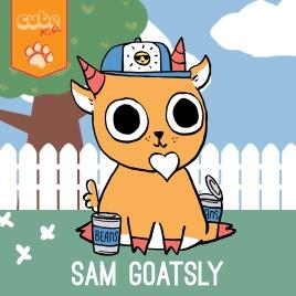 04.01-SamGoatsly