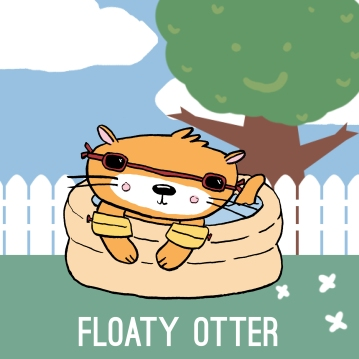 04.02-FloatyOtter
