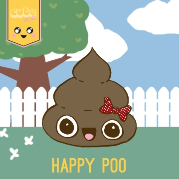 04.03-HappyPoo