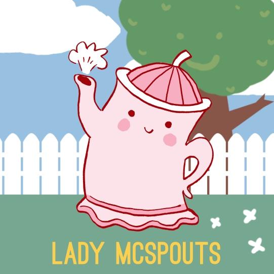 04.03-LadyMcSpouts