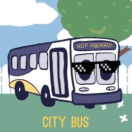 04.04-CityBus