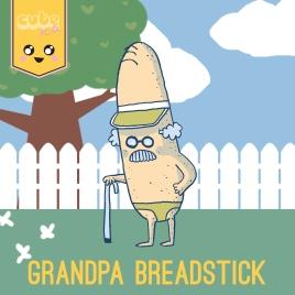 04.04-GrandpaBreadstick
