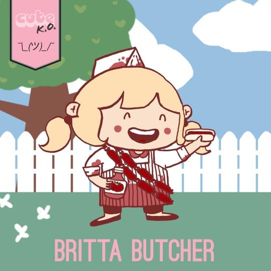 04.05-BrittaButcher
