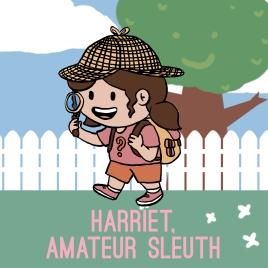 04.06-HarrietSleuth
