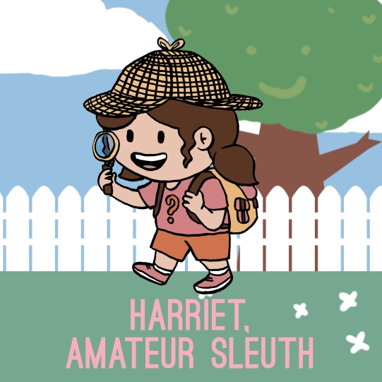 04.06-HarrietSleuth