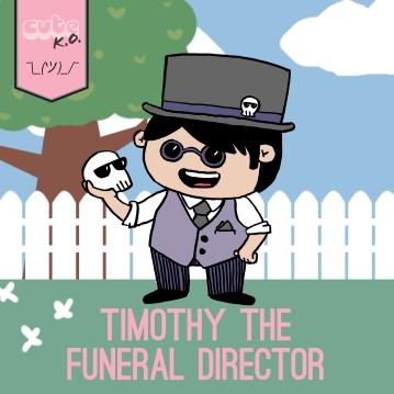 04.06-TimothyFuneral