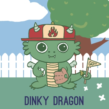 04.07-DinkyDragon