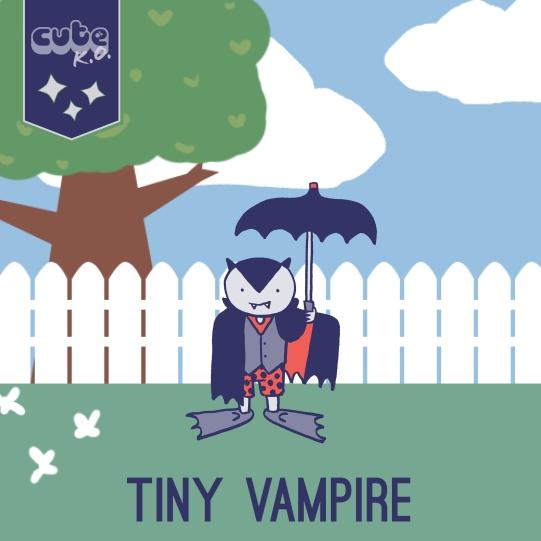 04.07-TinyVampire