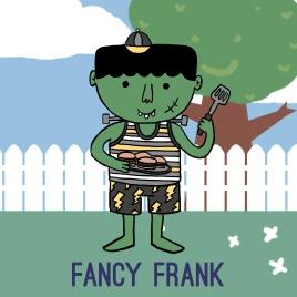 04.08-FancyFrank
