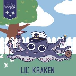 04.08-LilKraken