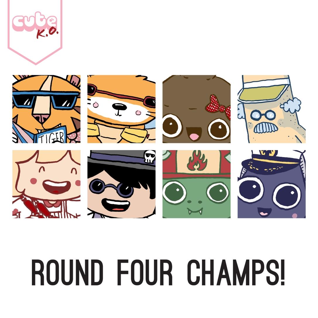 04-Champs
