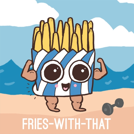 05.01-FriesWithThat
