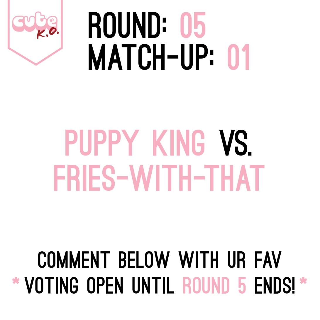 05.01-Matchup