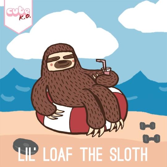 05.02-LilLoaf