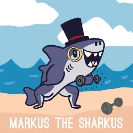 05.02-MarkusSharkus