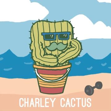 05.03-CharleyCactus