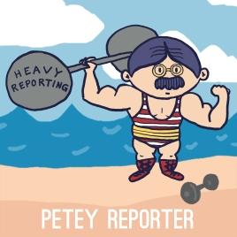 05.06-PeteyReporter