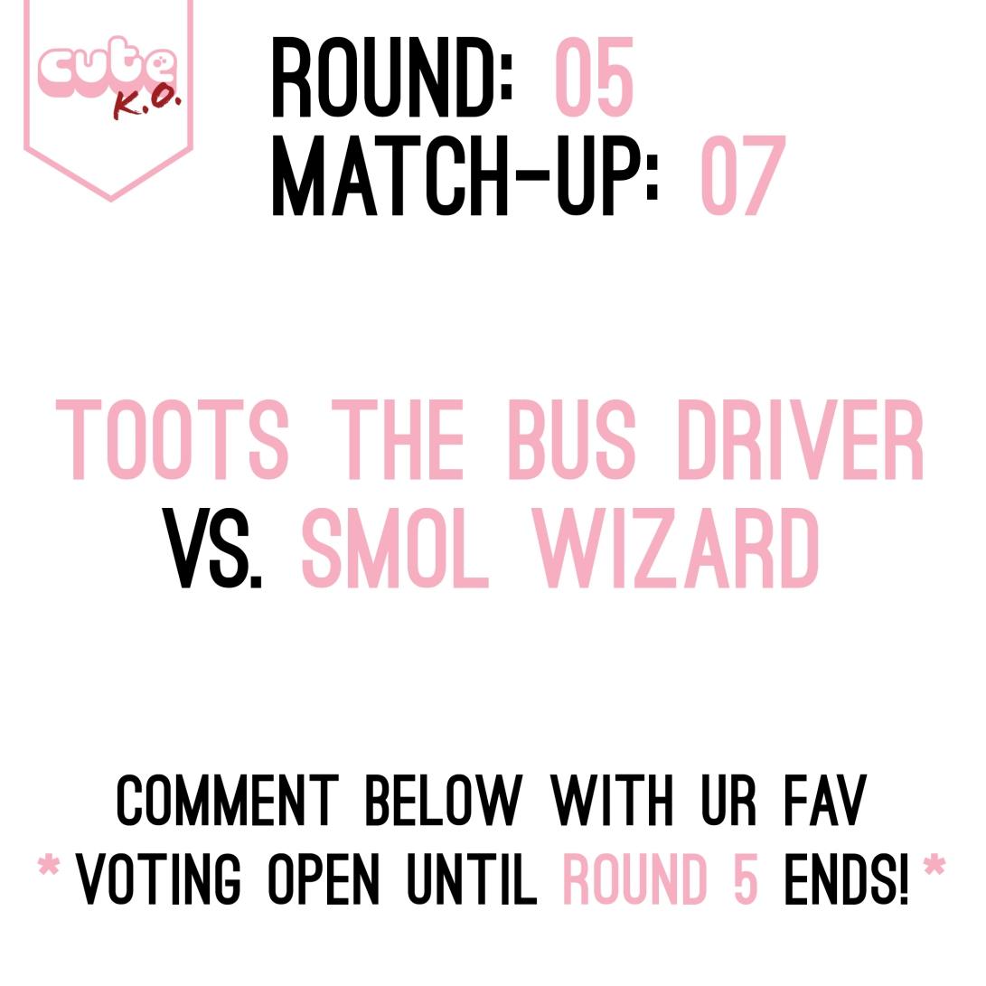 05.07-Matchup