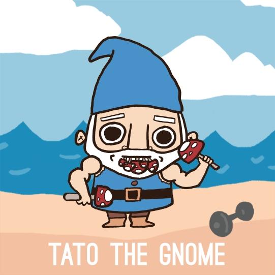 05.08-TatotheGnome