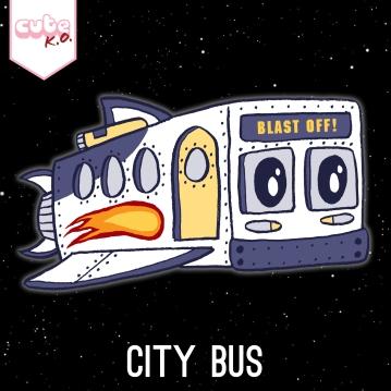 06.01-CityBus