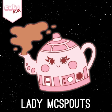 06.02-LadyMcSpouts