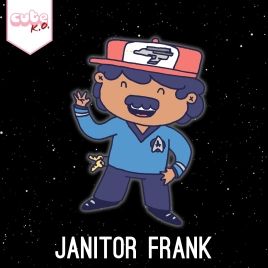 06.04-JanitorFrank